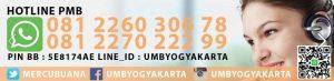hotline-umby-